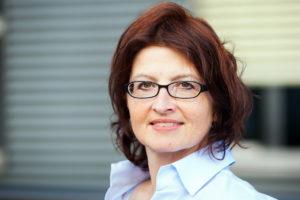 Bettina Ebert Stoll